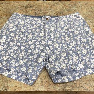 Women's NWT Old Navy Shorts